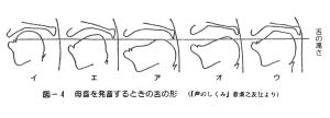 hattatsuKen43_shita